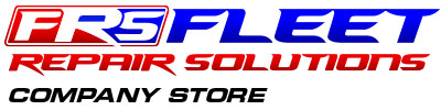 Fleet Repair Solutions Company Store